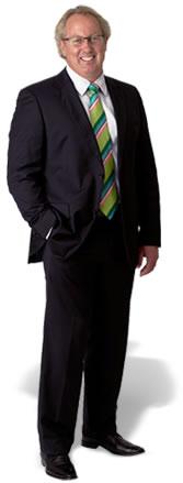 Finlay Abbot Mortgage Broker
