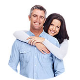 Mortgage Home Owners